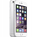 TELEFON IPHONE 6 PLUS 64GB SILVER Komunikacja Bluetooth Wi-Fi