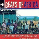 Masters Of Music - Beats Of Africa