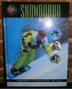 Snowboard Goldman