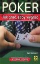 Poker Jak grać żeby wygrać poradnik karty sztuczki