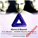Above & Beyond - Tri-State 2008 Remix Edition!