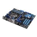 ASUS P7P55D  1156 DDR3 CSSFIREX