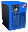 Osuszacz ziębniczy powietrza OMI ED 108  Kupczyk