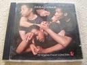 THE PASADENAS - TO WHOM IT MAY CONCERN [CD].Z3
