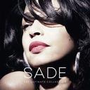 SADE - Ultimate Collection NAJWIĘKSZE PRZEBOJE 2CD