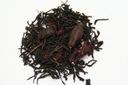 Herbata smakowa Wiśniowy Sad 50g