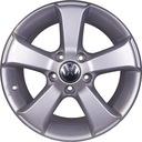 FELGI VW CADDY GOLF 16'' SIMA 1T4 071496C