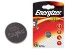 Bateria Litowa Mini Energizer CR1620 DL1620 WAW