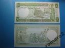 Banknot Syria 5 Pounds 1982 P-100c UNC