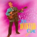 CD CLAY, JOE - Ducktail