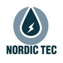 Wymiennik ciepła NORDIC 80 płytowy 170kW + UCHWYT Waga produktu z opakowaniem jednostkowym 15 kg