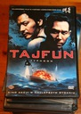 TAJFUN DVD