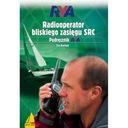 RADIOOPERATOR BLISKIEGO ZASIĘGU SRC PODRĘCZNIK RYA