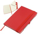Notes Notatnik Pamiętnik A5 z dłuopisem GALO 858