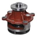 Pompa wody wodna Deutz-Fahr Agrotron 04258805