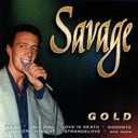 SAVAGE Gold CD THE BEST OF NAJWIĘKSZE PRZEBOJE 24h