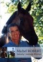 Sekrety metody Mistrza porozumienie z koniem