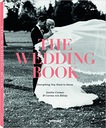 The Wedding Book : For Every Season - teNeues