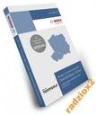 TELEATLAS 2013-2014 POLSKA-CZECHY BLAUPUNKT DX PL