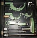 transametr mikrometr 8-40 20-80 40-120 F/VAT