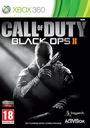 X360 Call of Duty Black Ops 2 POLSKA NOWA FOLIA