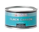 TROTON SZPACHLA BLACK CARBON KONSTRUKCYJNA 0,5kg