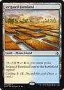 MTG Irrigated Farmland (Rare)