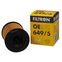 FILTRON FILTER ÖL OE649/5 BMW E46 E39 E38 X 5