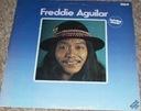 Freddie Aguilar - same - LP Ger. vg+