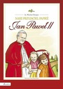 UNSER FREUND PAPST JOHANNES PAUL II/COMMUNION-30%