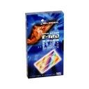 НОВАЯ КАССЕТА MR VIDEO VHS E180 180 минут Wa-Wa МАГАЗИН доставка товаров из Польши и Allegro на русском