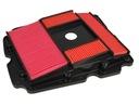 Filtr powietrza HONDA NT NTV 600 650 REVERE HAWK