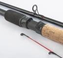 TRABUCCO PRECISION RPL CARP FEEDER 360-120g +tuba