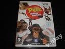 Petz: Monkey Madness [FOLIA] gra gry Wii