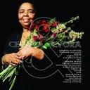 CESARIA EVORA &... /CD/ SUPER DUETY