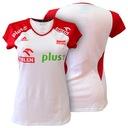 Koszulka adidas O89837 32