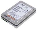 WD WDE 4360 4.3GB WIDE ULTRA SCSI 3.5'' 295155-001