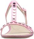 Buty sandaly CLARKS SAIL FESTIVAL r. 37 UK 4 -68% Oryginalne opakowanie producenta pudełko
