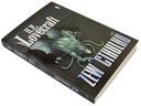 H. P. Lovecraft - Zew Cthulhu [NOWA] BG