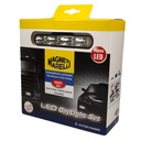 MAGNETI MARELLI LED DAYTIME RUNNING LIGHTS 12/24V