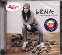 LENA my cassette player (CD)