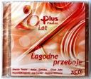 [2CD] РАДИО ПЛЮС Grzeszczak Bruno Mars, Coldplay доставка товаров из Польши и Allegro на русском