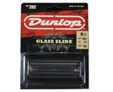 DUNLOP NO:202 - GLASS SLIDE DO GITARY - TULEJKA