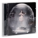 LINDSEY STIRLING Shatter Me /CD/ Super Płyta