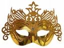 Karneval Maske venezianische Masken mit 5WZÓR