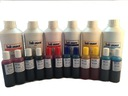 TUSZ 6x200ml P50/PX830/XP750 T0801-806 INK-MATE