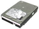 DYSK HP DTLA-307030 20.7GB 7.2K ULTRA ATA100 3.5''