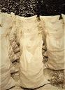 мешок мешки ?? на щебень зерно уголь 130gram сильные
