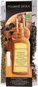 Zaprawka do alkoholu BENEDYKTYNKA na 2l deptana