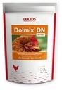 DOLFOS DOLMIX DN 0,5kg witaminy do wody nioska